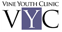 Vine Youth Clinic